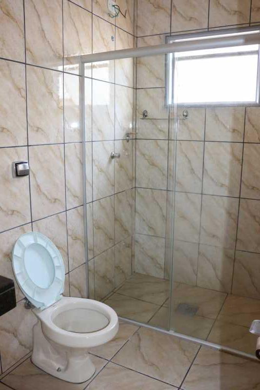 IMG_8382 - Casa à venda Bela Vista, Campos Gerais - R$ 370.000 - MTCA00078 - 6