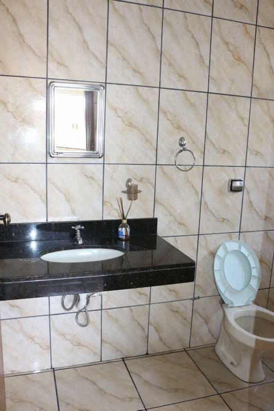 IMG_8383 - Casa à venda Bela Vista, Campos Gerais - R$ 370.000 - MTCA00078 - 7