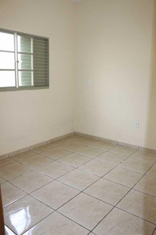 IMG_8384 - Casa à venda Bela Vista, Campos Gerais - R$ 370.000 - MTCA00078 - 8