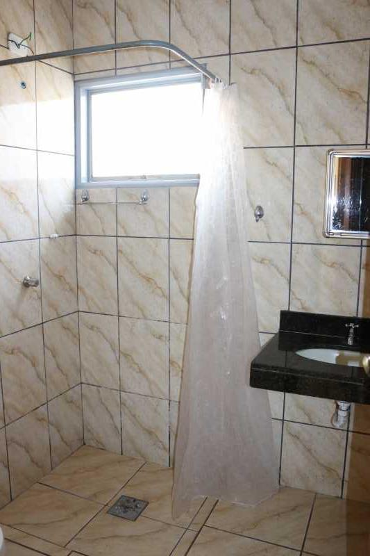 IMG_8385 - Casa à venda Bela Vista, Campos Gerais - R$ 370.000 - MTCA00078 - 9