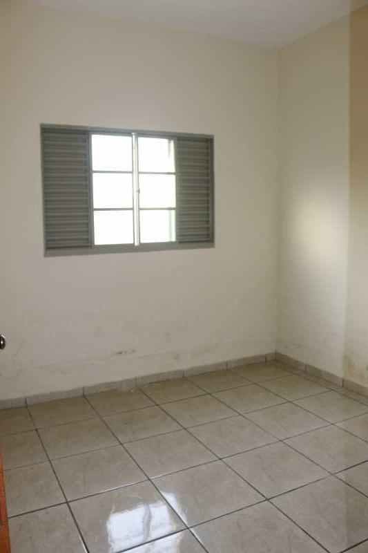 IMG_8386 - Casa à venda Bela Vista, Campos Gerais - R$ 370.000 - MTCA00078 - 10