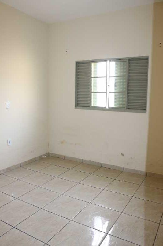 IMG_8387 - Casa à venda Bela Vista, Campos Gerais - R$ 370.000 - MTCA00078 - 11