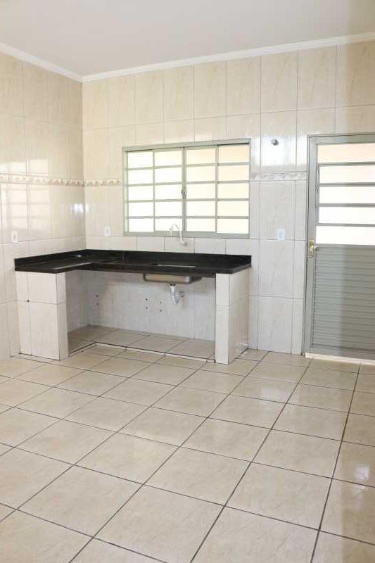 IMG_8388 - Casa à venda Bela Vista, Campos Gerais - R$ 370.000 - MTCA00078 - 12