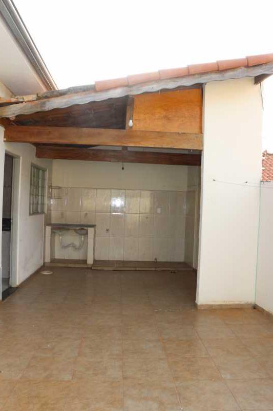 IMG_8389 - Casa à venda Bela Vista, Campos Gerais - R$ 370.000 - MTCA00078 - 13