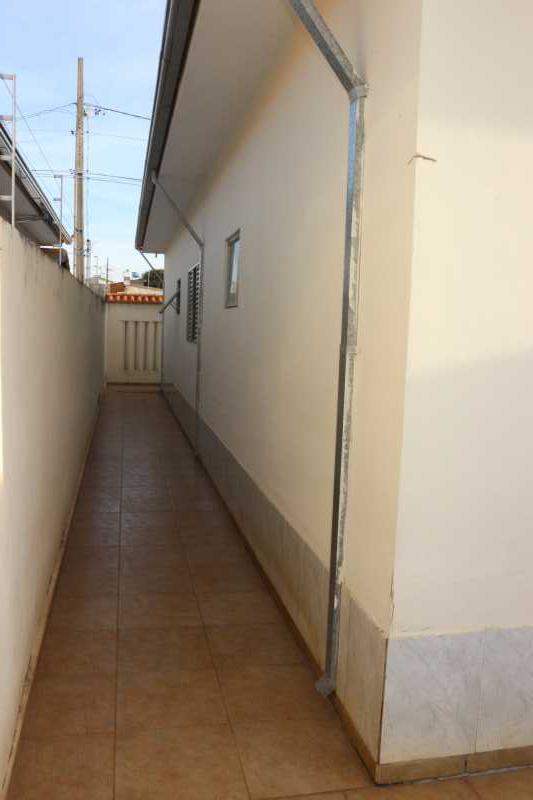 IMG_8390 - Casa à venda Bela Vista, Campos Gerais - R$ 370.000 - MTCA00078 - 14