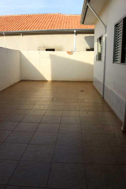 IMG_8393 - Casa à venda Bela Vista, Campos Gerais - R$ 370.000 - MTCA00078 - 15