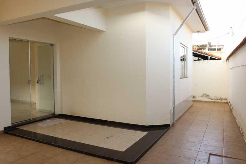 IMG_8395 - Casa à venda Bela Vista, Campos Gerais - R$ 370.000 - MTCA00078 - 16