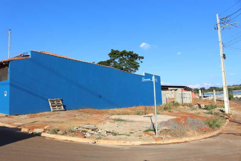 IMG_8397 - Terreno Residencial à venda Lago dos Ipês, Campos Gerais - R$ 80.000 - MTTR00055 - 1