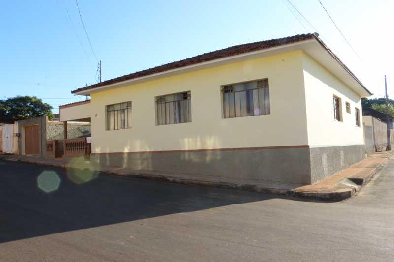 IMG_8399 - Casa à venda CENTRO, Campos Gerais - R$ 630.000 - MTCA00079 - 1