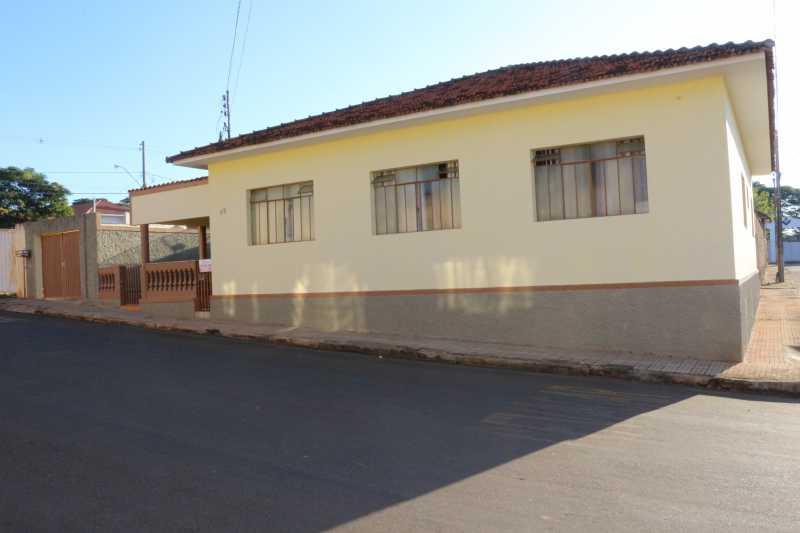 IMG_8402 - Casa à venda CENTRO, Campos Gerais - R$ 630.000 - MTCA00079 - 3