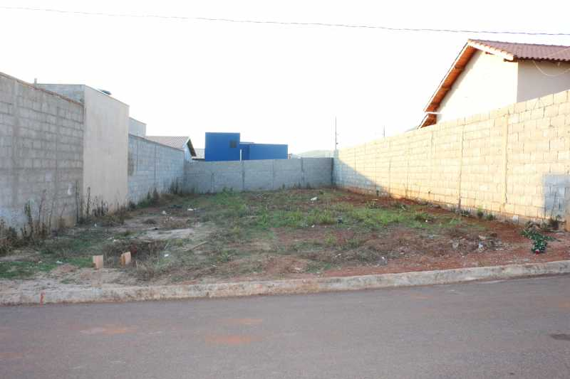 IMG_8405 - Terreno Residencial à venda Lago dos Ipês, Campos Gerais - R$ 80.000 - MTTR00056 - 1