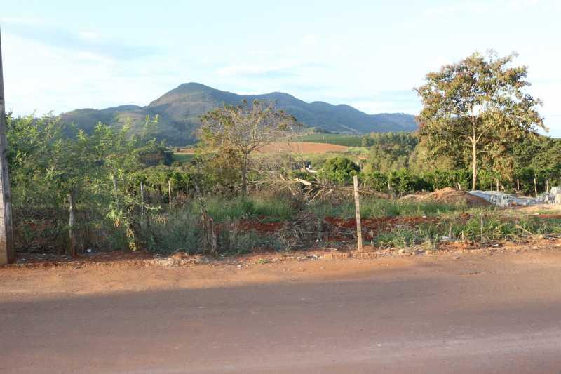 IMG_8404 - Terreno Residencial à venda Planalto, Campos Gerais - R$ 35.000 - MTTR00057 - 1