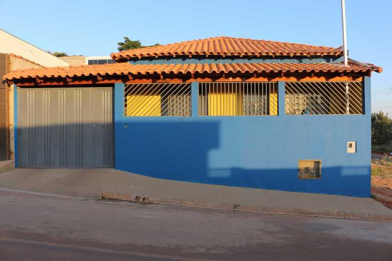 IMG_8409 - Casa à venda Lago dos Ipês, Campos Gerais - R$ 290.000 - MTCA00081 - 1