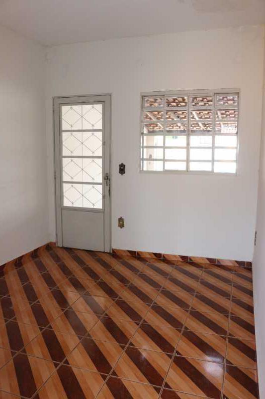 IMG_8537 - Casa à venda Alvorada, Campos Gerais - R$ 170.000 - MTCA00084 - 3