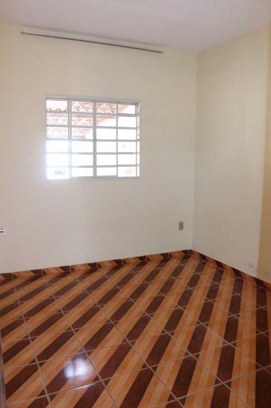 IMG_8538 - Casa à venda Alvorada, Campos Gerais - R$ 170.000 - MTCA00084 - 4