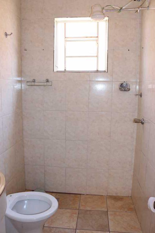 IMG_8539 - Casa à venda Alvorada, Campos Gerais - R$ 170.000 - MTCA00084 - 5