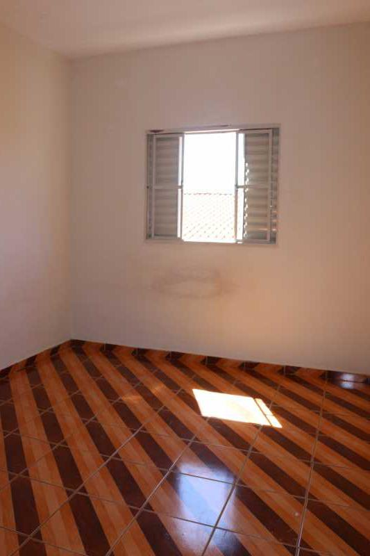 IMG_8541 - Casa à venda Alvorada, Campos Gerais - R$ 170.000 - MTCA00084 - 6