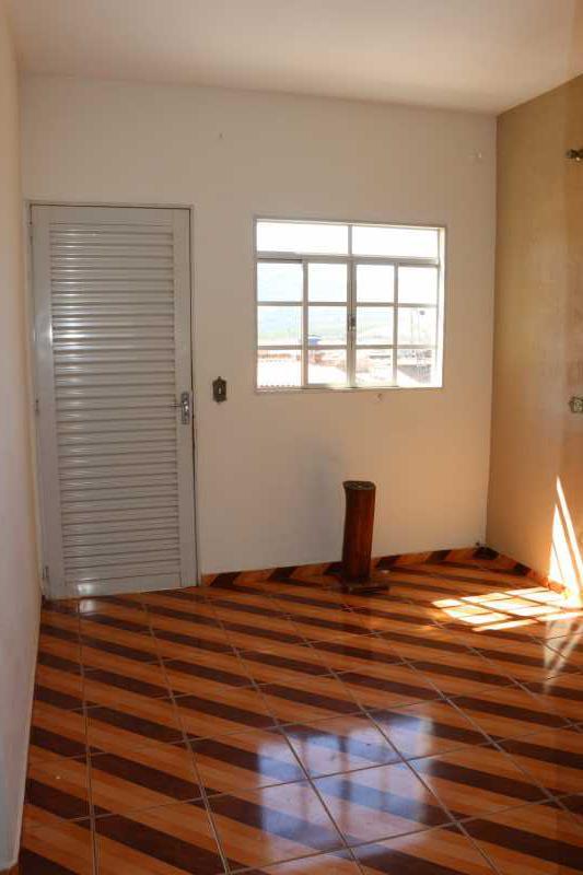 IMG_8542 - Casa à venda Alvorada, Campos Gerais - R$ 170.000 - MTCA00084 - 7