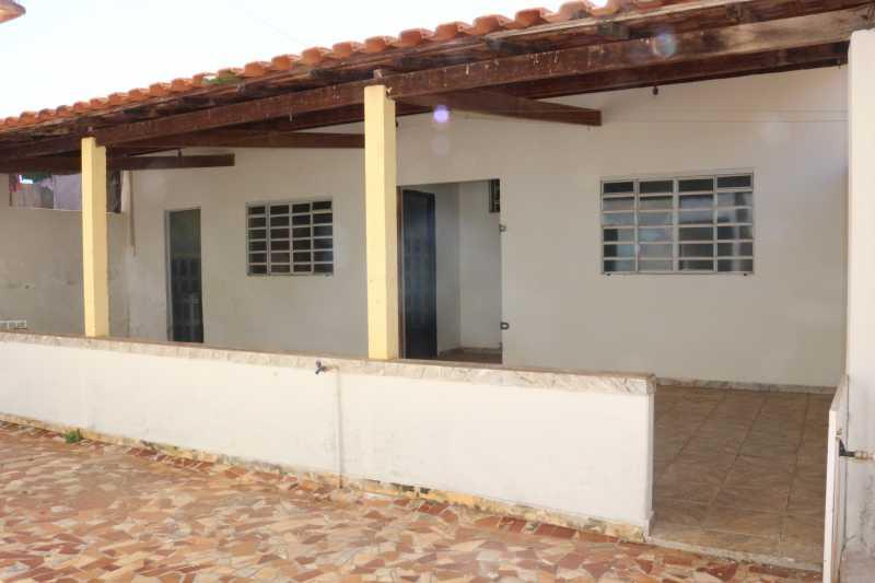 IMG_8545 - Casa à venda Alvorada, Campos Gerais - R$ 170.000 - MTCA00084 - 8