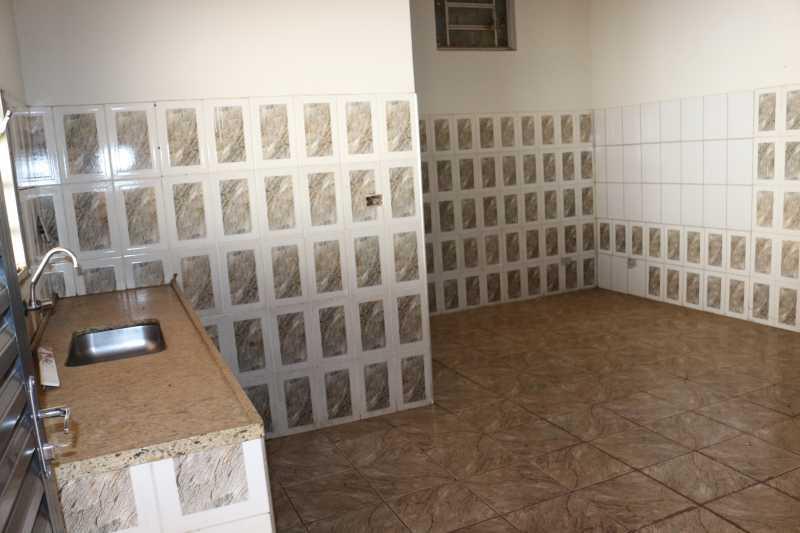 IMG_8547 - Casa à venda Alvorada, Campos Gerais - R$ 170.000 - MTCA00084 - 9