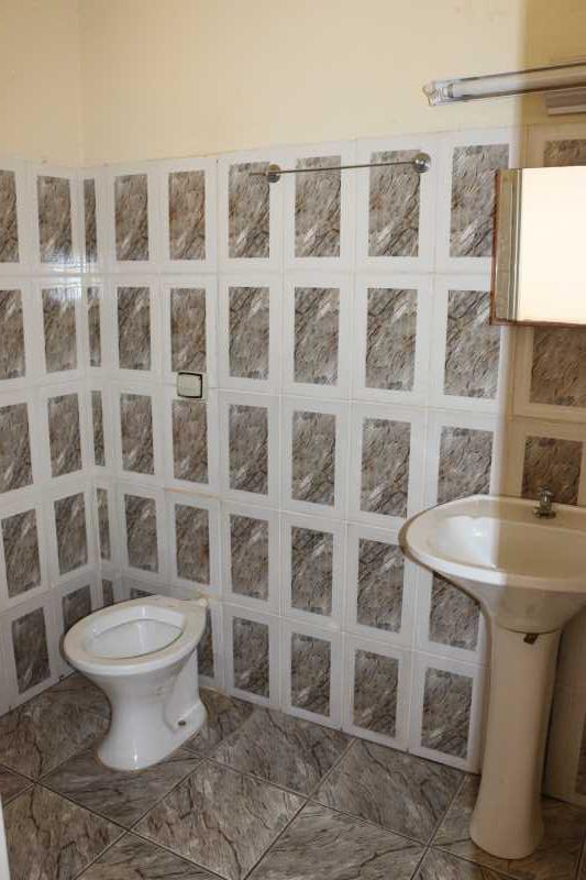 IMG_8549 - Casa à venda Alvorada, Campos Gerais - R$ 170.000 - MTCA00084 - 11