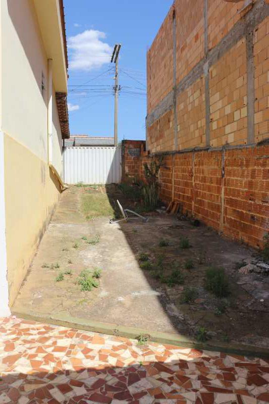 IMG_8552 - Casa à venda Alvorada, Campos Gerais - R$ 170.000 - MTCA00084 - 12