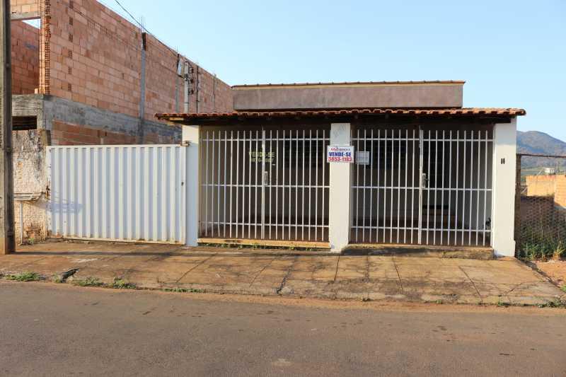 IMG_8515 - Casa à venda Alvorada, Campos Gerais - R$ 170.000 - MTCA00084 - 1