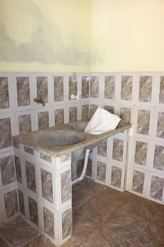 IMG_8550 - Casa à venda Alvorada, Campos Gerais - R$ 170.000 - MTCA00084 - 13