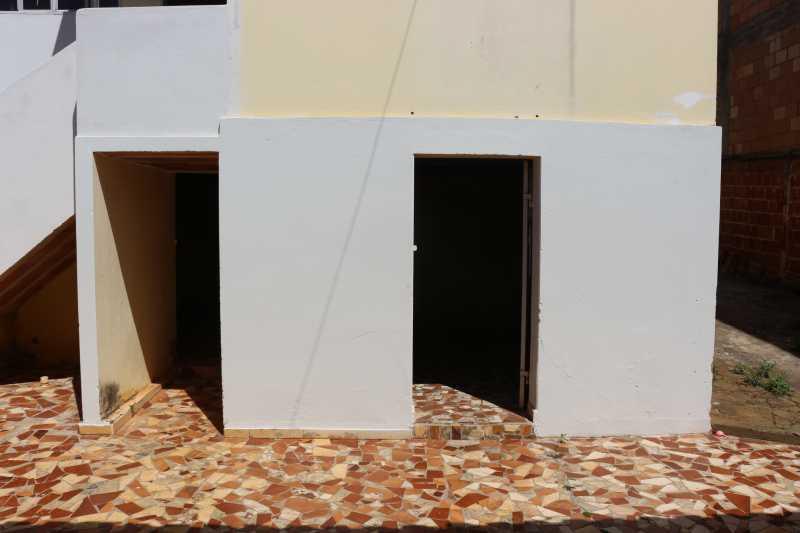 IMG_8553 - Casa à venda Alvorada, Campos Gerais - R$ 170.000 - MTCA00084 - 14