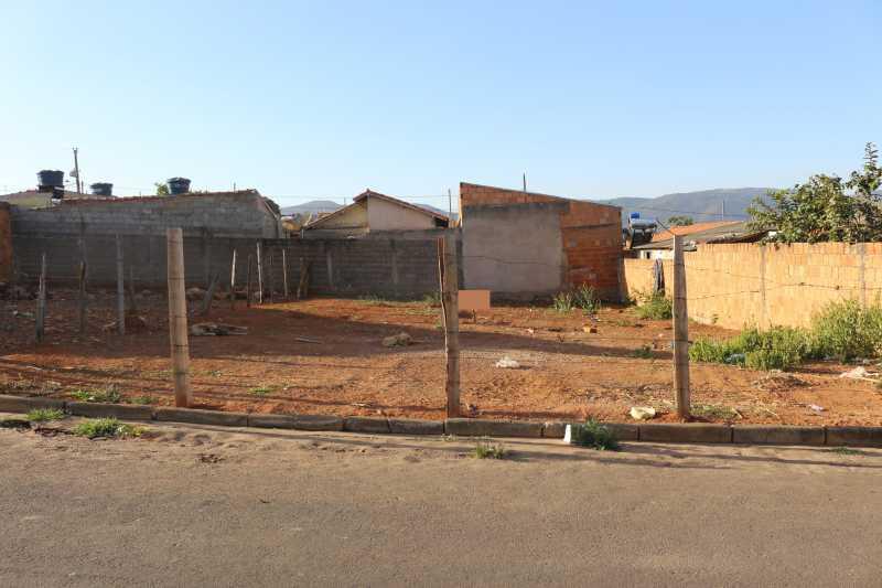 IMG_8451 - Terreno Residencial à venda Cidade Nova, Campos Gerais - R$ 55.000 - MTTR00063 - 1