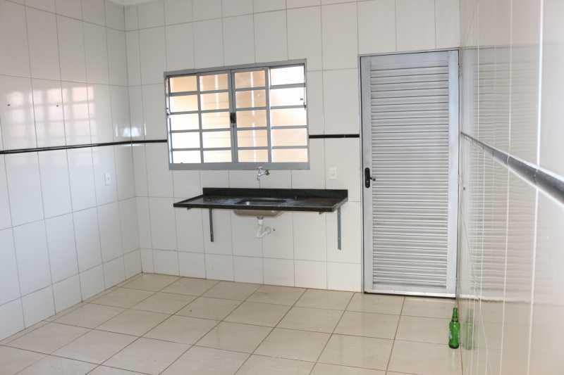 IMG_8570 - Casa para alugar Campo Grande, Campos Gerais - R$ 600 - MTCA00086 - 3