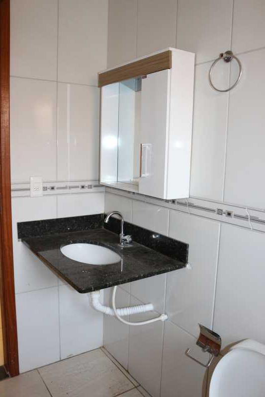 IMG_8572 - Casa para alugar Campo Grande, Campos Gerais - R$ 600 - MTCA00086 - 5
