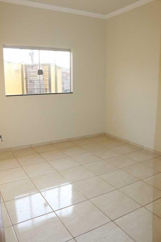 IMG_8573 - Casa para alugar Campo Grande, Campos Gerais - R$ 600 - MTCA00086 - 6