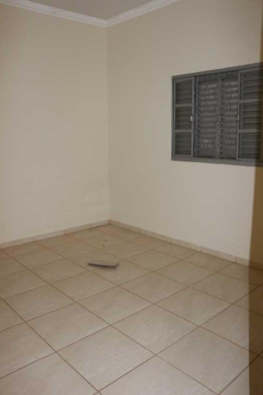 IMG_8575 - Casa para alugar Campo Grande, Campos Gerais - R$ 600 - MTCA00086 - 8