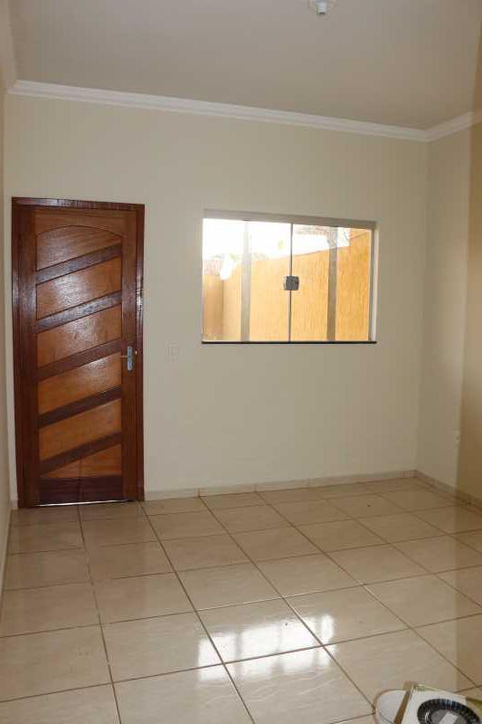 IMG_8576 - Casa para alugar Campo Grande, Campos Gerais - R$ 600 - MTCA00086 - 9