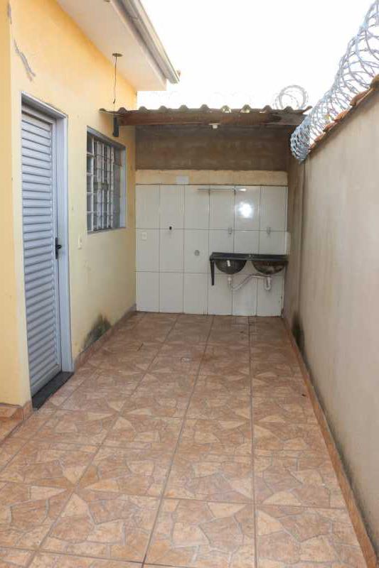 IMG_8577 - Casa para alugar Campo Grande, Campos Gerais - R$ 600 - MTCA00086 - 10