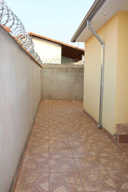 IMG_8578 - Casa para alugar Campo Grande, Campos Gerais - R$ 600 - MTCA00086 - 11
