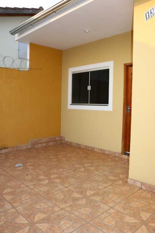 IMG_8580 - Casa para alugar Campo Grande, Campos Gerais - R$ 600 - MTCA00086 - 12