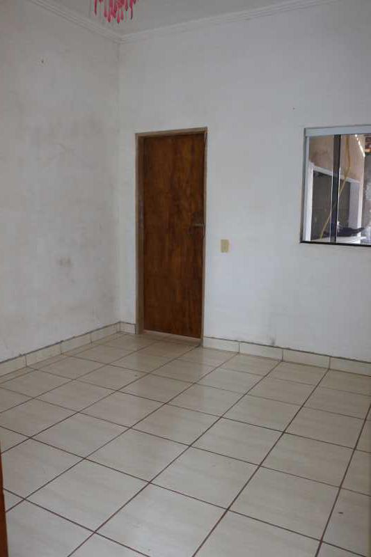 IMG_8460 - Casa à venda Cidade Nova, Campos Gerais - R$ 90.000 - MTCA00087 - 3