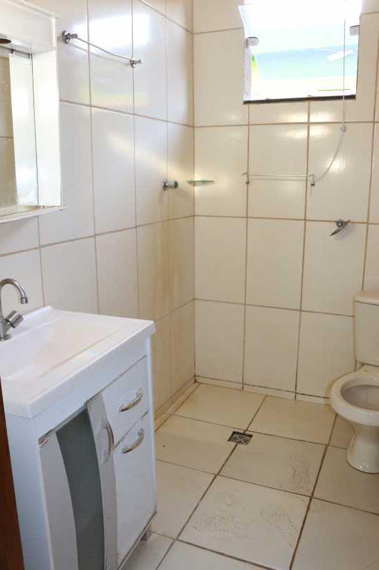 IMG_8461 - Casa à venda Cidade Nova, Campos Gerais - R$ 90.000 - MTCA00087 - 4