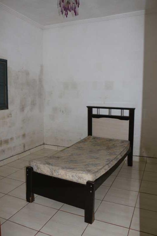 IMG_8462 - Casa à venda Cidade Nova, Campos Gerais - R$ 90.000 - MTCA00087 - 5