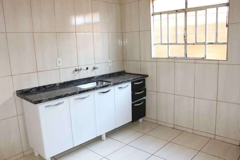 IMG_8463 - Casa à venda Cidade Nova, Campos Gerais - R$ 90.000 - MTCA00087 - 6