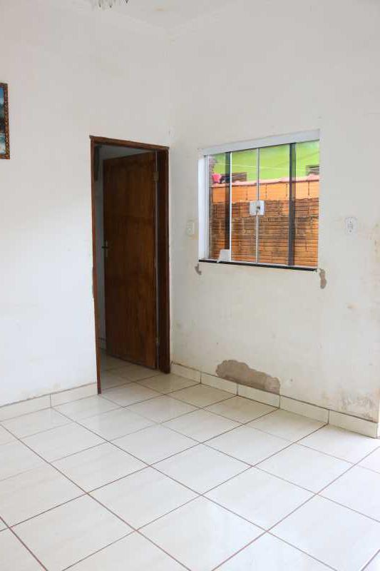 IMG_8464 - Casa à venda Cidade Nova, Campos Gerais - R$ 90.000 - MTCA00087 - 7