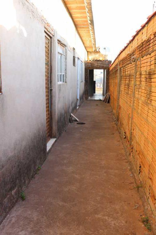 IMG_8466 - Casa à venda Cidade Nova, Campos Gerais - R$ 90.000 - MTCA00087 - 8