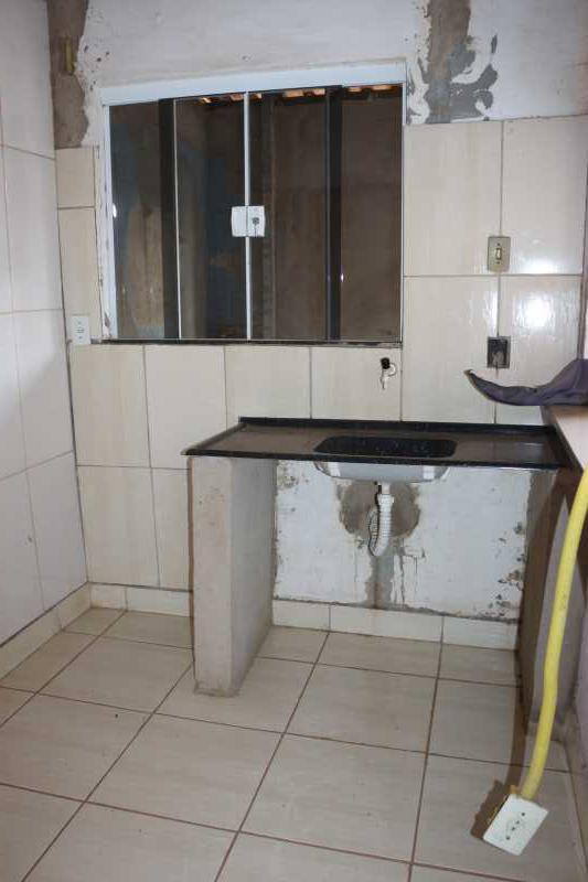 IMG_8467 - Casa à venda Cidade Nova, Campos Gerais - R$ 90.000 - MTCA00087 - 9