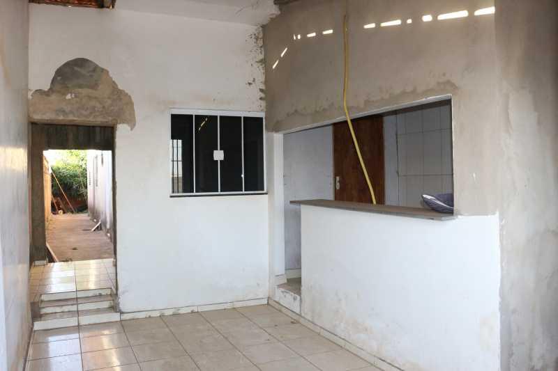 IMG_8468 - Casa à venda Cidade Nova, Campos Gerais - R$ 90.000 - MTCA00087 - 10
