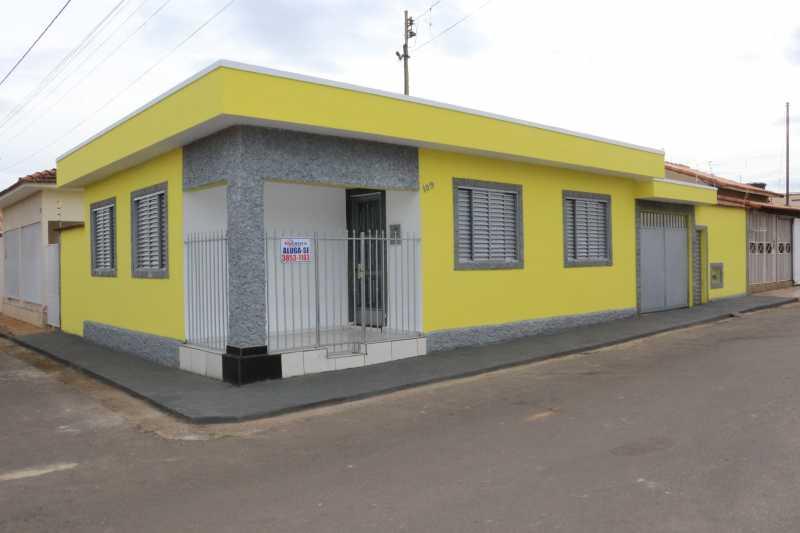 IMG_8478 - Casa Comercial para alugar Vila Nova, Campos Gerais - R$ 770 - MTCC00008 - 1