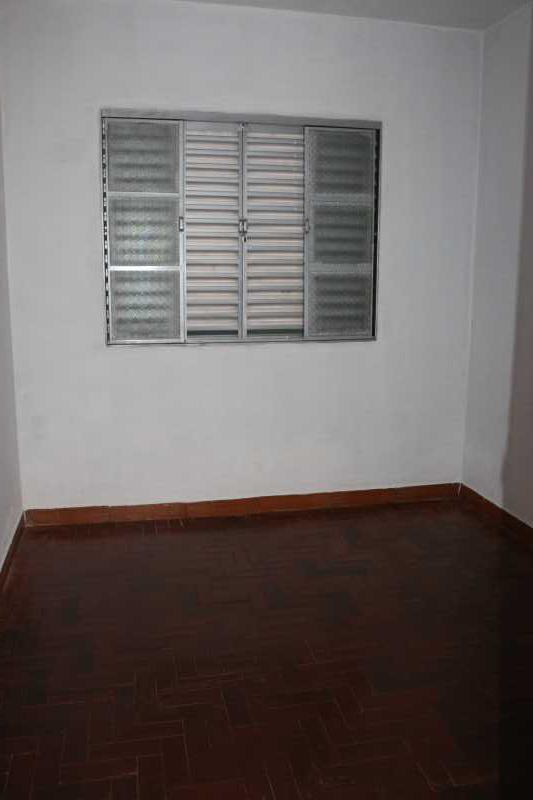 IMG_8479 - Casa Comercial para alugar Vila Nova, Campos Gerais - R$ 770 - MTCC00008 - 3