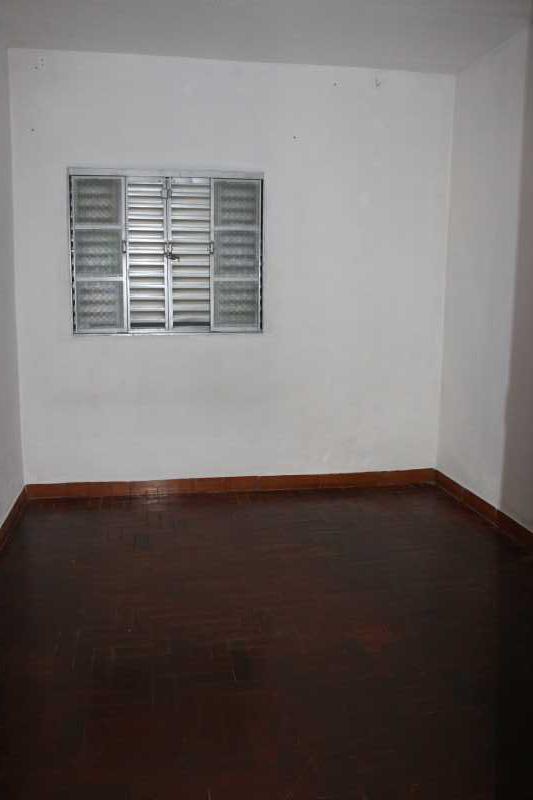 IMG_8480 - Casa Comercial para alugar Vila Nova, Campos Gerais - R$ 770 - MTCC00008 - 4