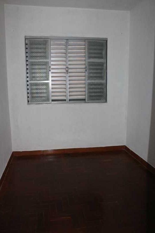 IMG_8481 - Casa Comercial para alugar Vila Nova, Campos Gerais - R$ 770 - MTCC00008 - 5